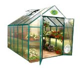 Rion greenhouse from Amazon