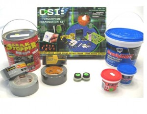 toys containing asbestos as found by ADAO