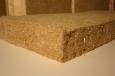 hemp loft insulation