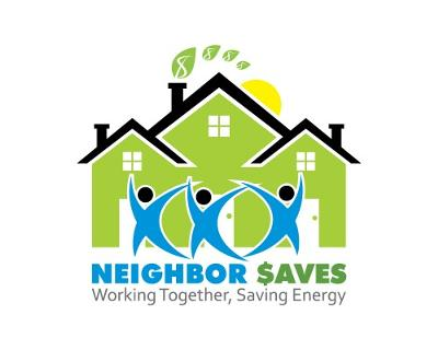 Neighbor Saves